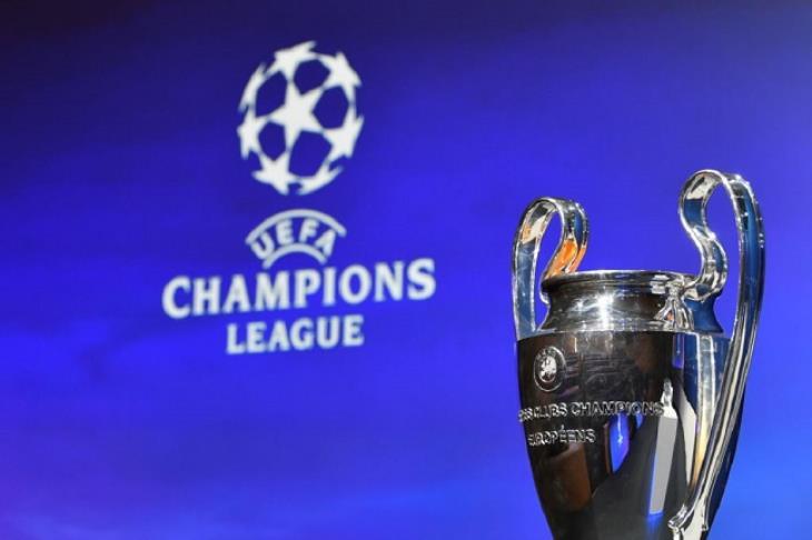 دوري أبطال أوروبا يعود الليلة بمواجهتين ناريتين