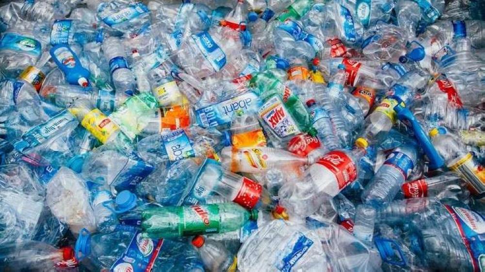 البكتيريا الإشريكية تحوّل النفايات البلاستيكية إلى نكهة الفانيليا