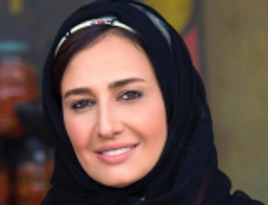 """محمد رمضان يتخلى عن حلا شيحة بعد سقوطها ضحية لـ""""رامز جلال"""""""