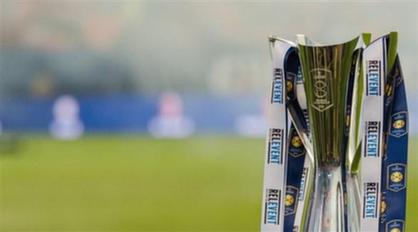 رسميا ..  إلغاء كأس الأبطال الدولية لكرة القدم