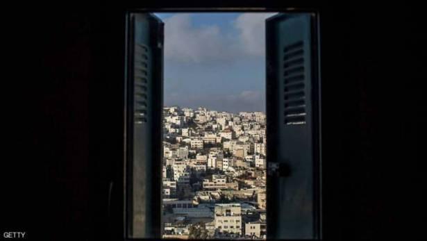 إغلاق النوافذ طوال اليوم ..  ماذا يفعل بصحة الإنسان؟