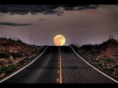 تفسير حلم الطريق في المنام