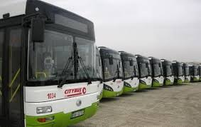 زيادة حافلات نقل طلبة الهاشمية وصيانة العاملة