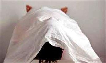 وفاة مواطنة من غرب بيت لحم في ظروف غامضة