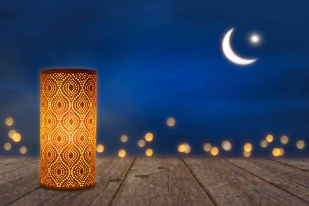 مركز الفلك الدولي يوضح بالصور سبب الخطأ بتقدير أول أيام العيد