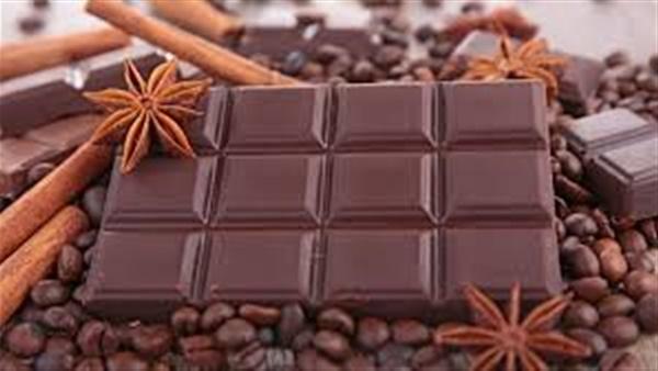 بسبب تركيا ..  سياسي إيطالي ينبذ أشهر أنواع الشوكولاته
