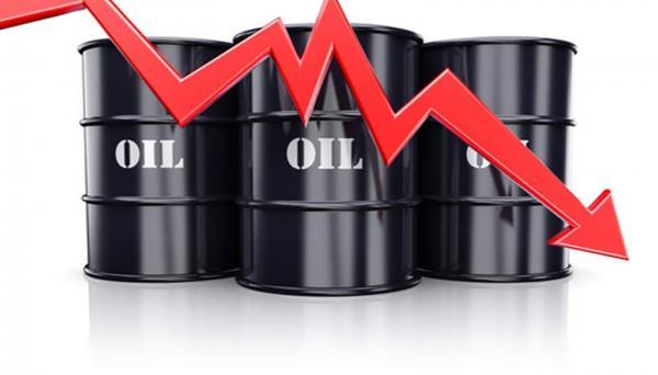 انخفاض النفط وسط جني أرباح وقلق بشأن الطلب