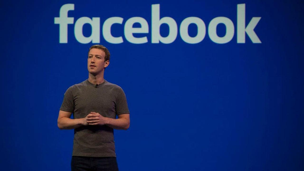 """في مقدمتهم زوكربيرغ ..  """"فيسبوك"""" تمنح موظفيها خيار العمل عن بعد"""