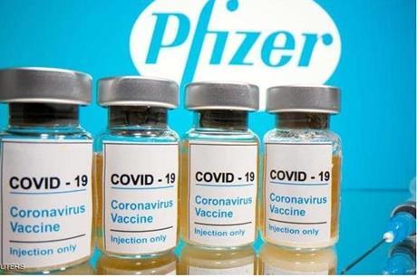 تامين 40 مليون جرعة من لقاح فايزر للدول الفقيرة