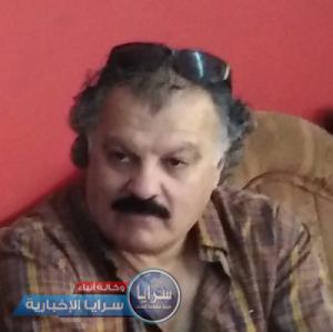 مولد رسول السلام  ..