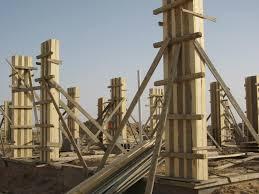 عمان بالمرتبة الأولى في مساحات الأبنية المرخصة  بنسبة  48.6%