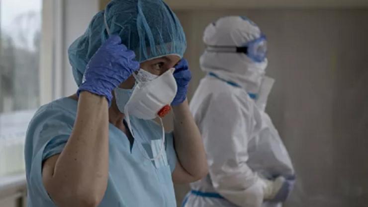 علماء يكشفون 'العميل' السري الذي يساعد كورونا على التسلل للجسم
