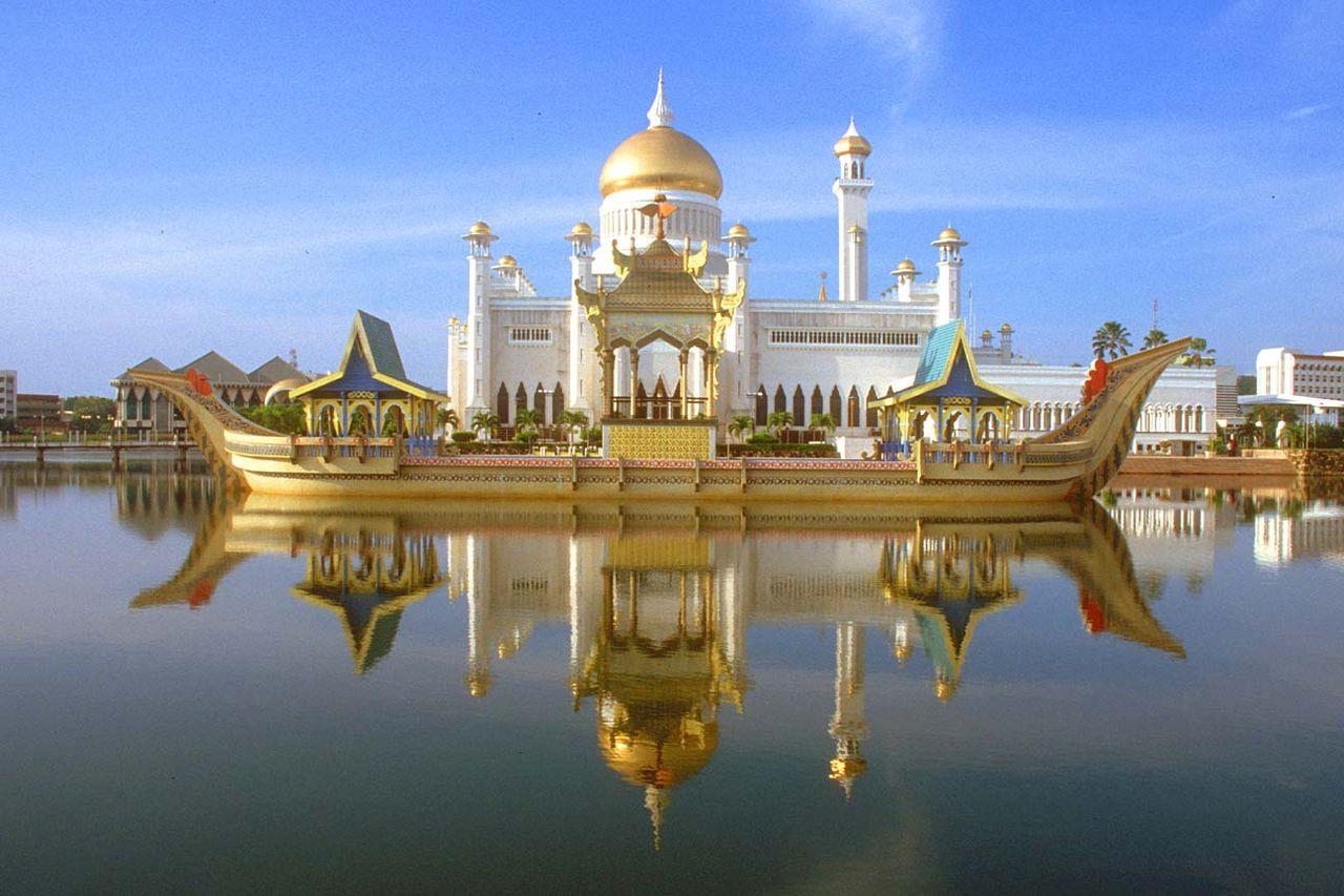 معلومات مدهشة سلطنة بروناي image.php?token=674cbbae7dd6c3571fa019c4ca70c22a&size=
