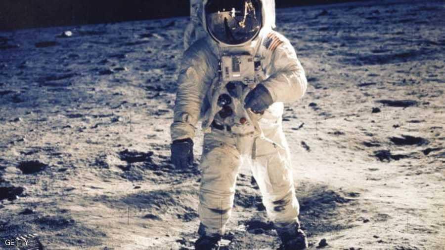 7 أشياء لا يستطيع رواد الفضاء القيام بها