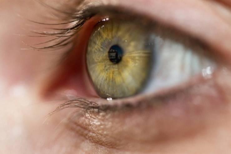 'قرنية العين' تُسبب جدلاً  كبيرا في مصر  ..  ما القصة؟