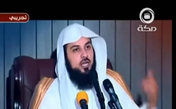 بالفيديو ..  خطورة السخرية من الدين والملتزمين ولو كان مزحا
