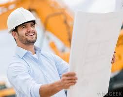 مطلوب معلمين من حملة شهادة الهندسة