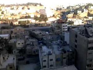 مالكو ''أراضي المحطة'' يعتزمون رفع دعاوى لترحيل سكانها