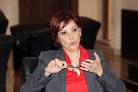وزيرة السياحة لسرايا : عدد الاردنيين المسافرين الى تركيا بعيد الاضحى لم يتجاوز 19 الف مسافر
