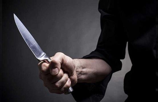 جريمة مروعة ..  شخص يطعن والديه في السعودية