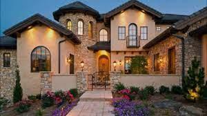 ماهو تفسير حلم بيع البيت في المنام ؟