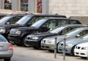 هل يفعلها الملقي  ..  ؟ أسعار السيارات تتجه للانخفاض 20% خلال شهرين