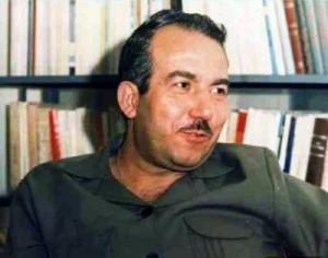 """اسرائيل تكشف أسرار اغتيال الرجل الثاني في فتح"""" خليل الوزير"""""""