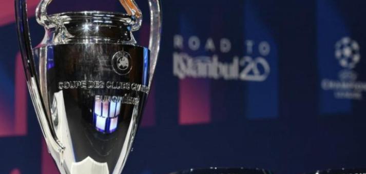 ريال مدريد في مواجهة تشيلسي ..  تعرف على مواعيد مباريات الدور نصف النهائي لدوري أبطال أوروبا