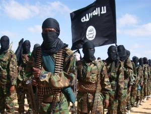 عضو سابق في داعش يكشف الوجهة الجديدة للتنظيم  ..  سيستقر في هذه الدولة العربية!!