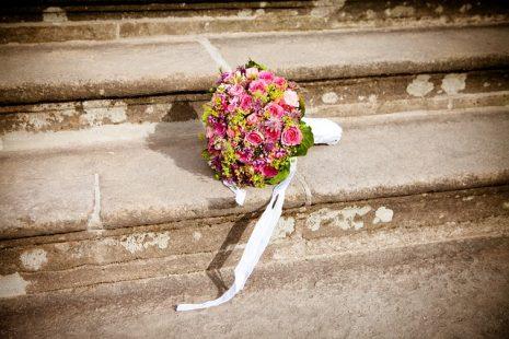 تفسير حلم رؤية العرس والطلاق او من طلق زوجته في المنام