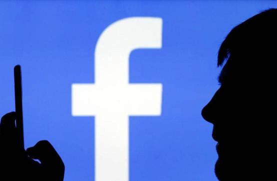 فيسبوك يدخل على خط مكافحة كورونا