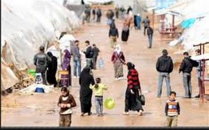 الأردن بحاجة إلى دعم إضافي عاجل ومستدام لمواجهة أزمة اللجوء
