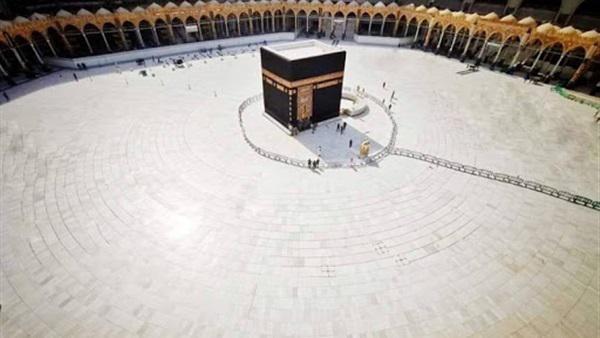 بدون صلاة في الحرم المكي أو زيارات عائلية ..  كورونا يحرم السعوديين من العيد