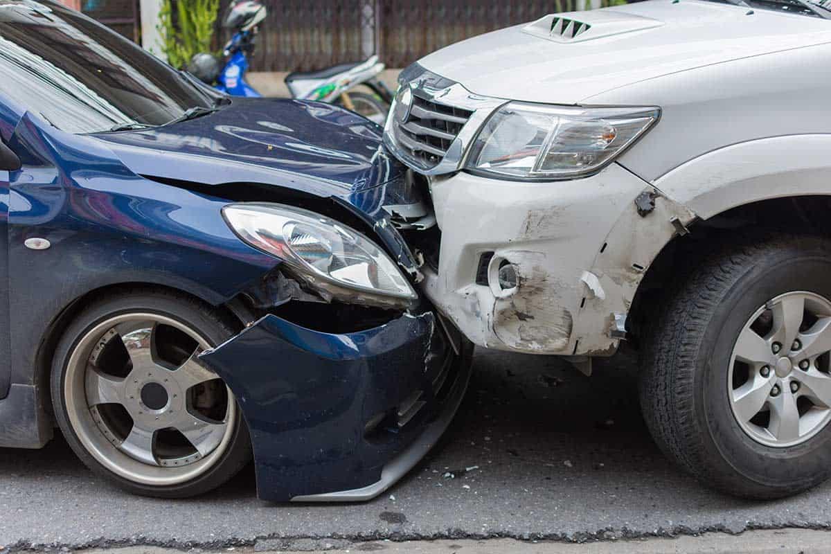 ابرز الحوادث خلال (24) ساعة الماضية