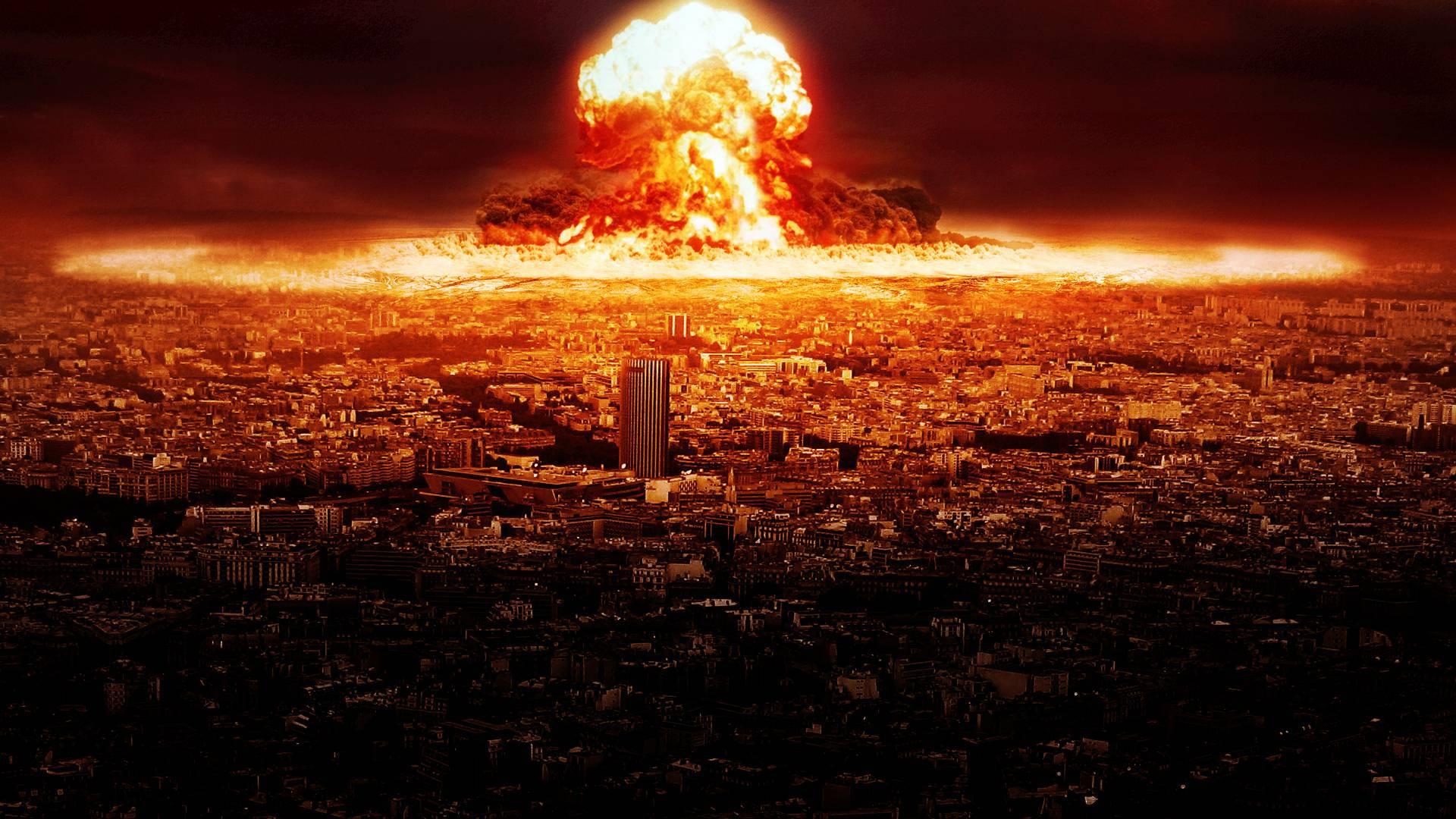 خبير أمريكي يتنبأ بأماكن احتمال اندلاع الحرب العالمية الثالثة .. تفاصيل