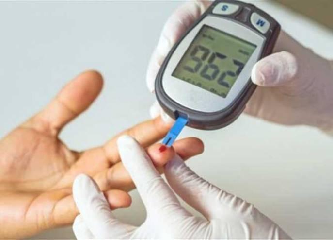 دراسة جديدة - نظام غذائي يخفض الجلوكوز بالدم