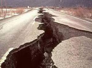 خبير جيوفيزيائي: لا صحة لاقتراب حدوث زلزال في الأردن  .. ويوضح تفاصيل تؤكد ذلك