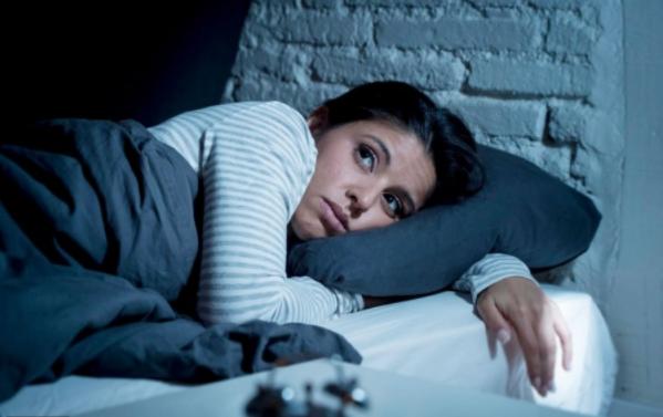 هل المرض النفسي جنون ؟