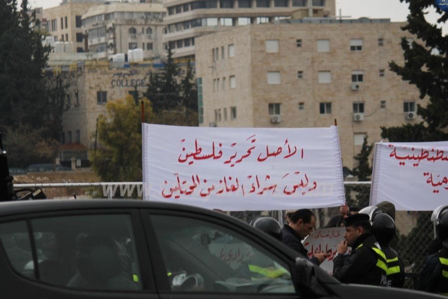 """النائب الحباشنة يُحذر الأردنيين من """"مسرحية"""" التشريع الجديد  ..  تفاصيل"""
