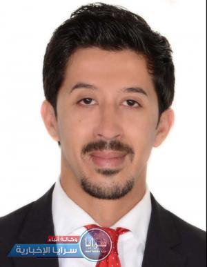 جمعية سند تُنير أمل الشباب في المئوية الثانية