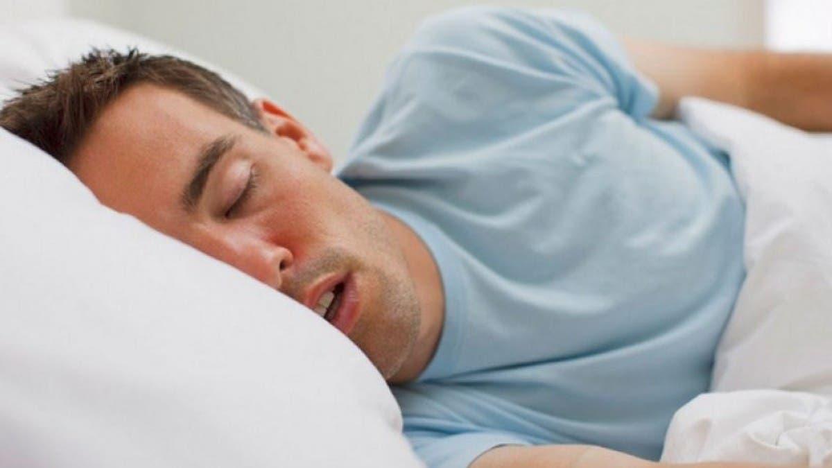 آثار مدمرة للنوم الطويل على صحة الإنسان