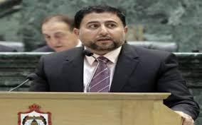 النائب أحمد الرقب: يجب إعادة النظر فيما صدر عن وزارة الاوقاف حول نوادي الطفل القرآنية