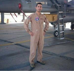 """الأردن يطلب من """"تنظيم الدولة"""" دليلاً على ان الكساسبة حياً"""