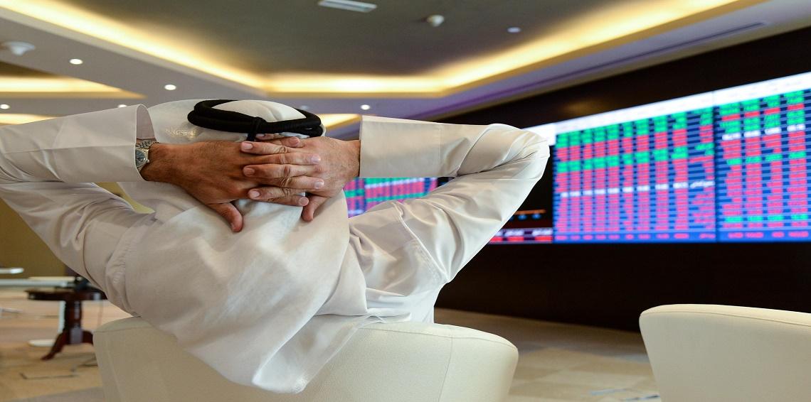 صفعة جديدة ..  تجميد صفقة تمويل بمليار دولار في قطر