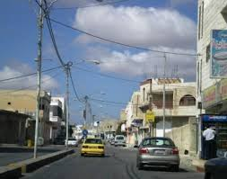 محافظ اربد: الوضع الأمني  في الرمثا مستقر ...والسكان يعانون من اوضاع اقتصادية صعبة