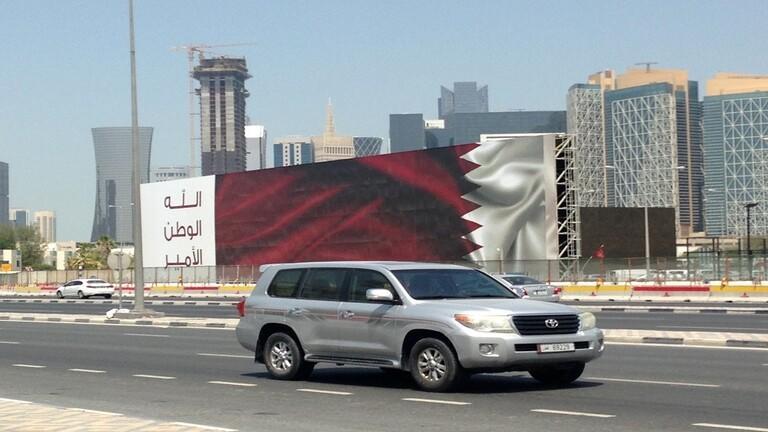قطر توافق على تخفيض ساعات الدوام أسبوعيا