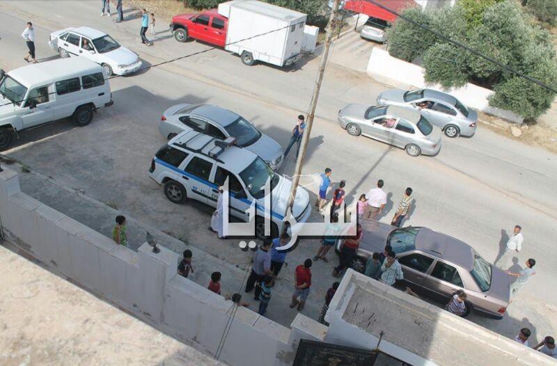 إستمرار تساقط القذائف السورية الرمثا.. image.php?token=69533dc28c06a942f8b4cd35bb55f4c4&size=