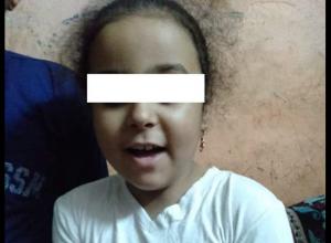 تطورات جديدة بقضية الطفلة اماني التي هزت الشارع المصري