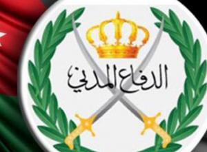 """مصادر لـ""""سرايا"""": احالات وتنقلات بين كبار ضباط الدفاع المدني"""