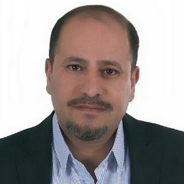 """هاشم الخالدي يكتب : أسئلة التوجيهي وخطة تجفيف المحافظات .. قصة """"القط والنمر"""" مثالا"""